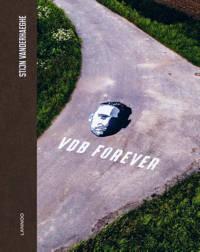 VDB Forever - Stijn Vanderhaeghe