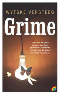 Grime - Wytske Versteeg