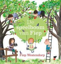 De speelboom van Fiep - Fiep Westendorp