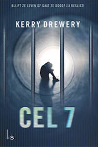 Cel 7 - Kerry Drewery