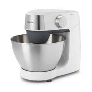 KHC29.H0WH keukenmachine