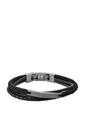 Vintage Casual Heren Armband JF03185793