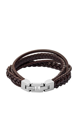 Vintage Casual Heren Armband JF03190040