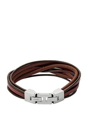casual vintage armband JF03185793