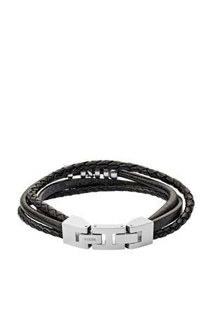 armband JF03185793