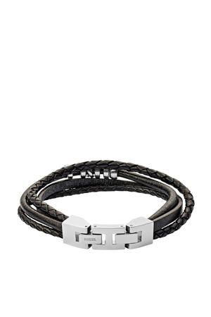 Vintage Casual Heren Armband JF03183040