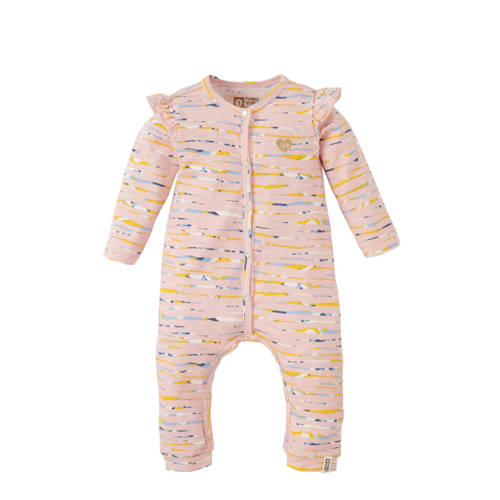 Tumble 'n Dry Zero boxpak Mailey met all over prin
