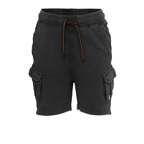 Tumble 'n Dry Mid regular fit cargo short Walsh an