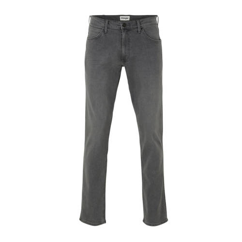 Wrangler straight fit jeans Greensboro top dog