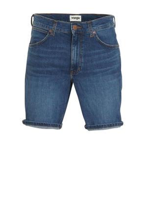 regular fit jeans short game on