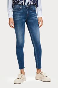 Scotch & Soda skinny jeans dark deni,, Dark deni,