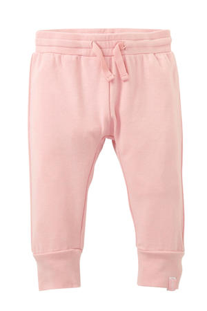broek roze