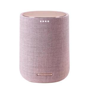 Citation One MK2 Smart speaker (roze)