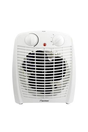AFH211W verwarmingsventilator