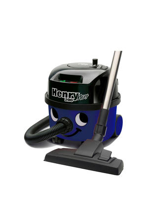 Henry Next HVN-206 stofzuiger