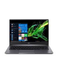 Acer Swift 3 SF314-57-58TB 14 inch Full HD laptop, Grijs