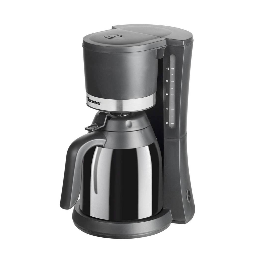 Bestron ACM750T koffiezetapparaat, N.v.t.