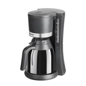 ACM750T koffiezetapparaat