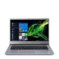 Acer Swift 3 SF314-41-R69Y 14 inch Full HD laptop, Zilver