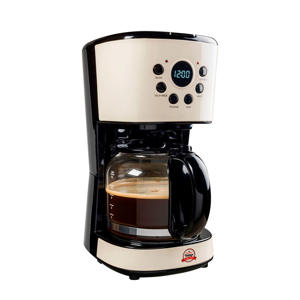 ACM200RE koffiezetapparaat