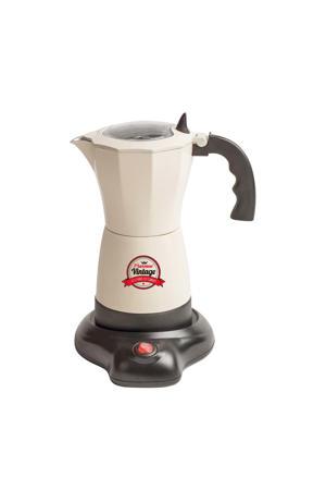 AES500RE espressomachine