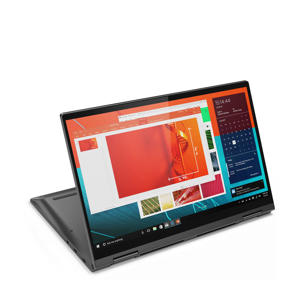 YOGA C740-14IML 14 inch Full HD 2-in-1 laptop