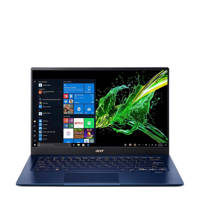 Acer Swift 5 SF514-54T-50WM 14 inch Full HD laptop, Blauw