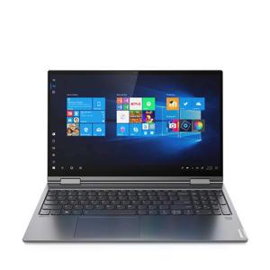 YOGA C740-15IML 15.6 inch Full HD 2-in-1 laptop