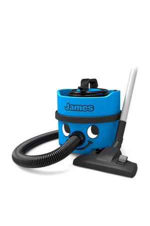 James JVH-187 stofzuiger