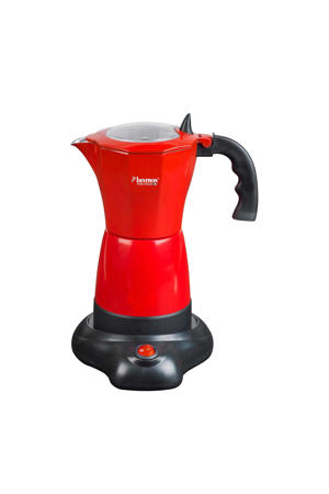 AES480 espressomachine