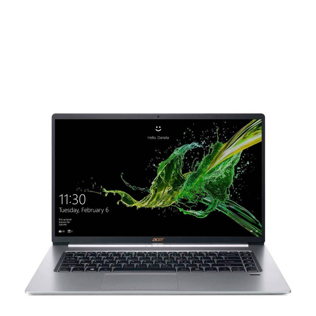 Acer Swift 5 SF515-51T-500N 15.6 inch Full HD laptop, N.v.t.