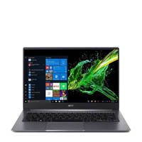 Acer Acer Swift 3 SF314-57-309E 14 inch Full HD laptop, Grijs