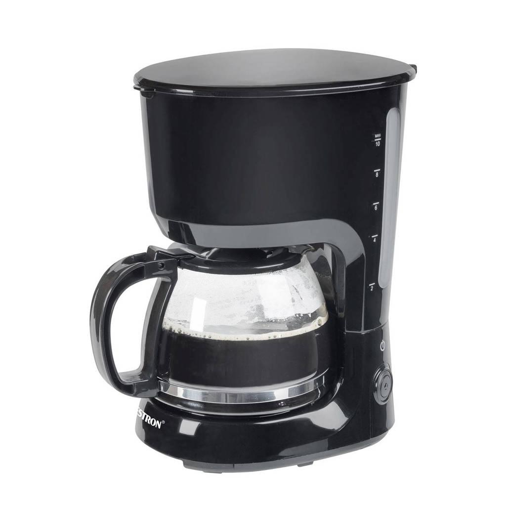 Bestron ACM750Z koffiezetapparaat, N.v.t.