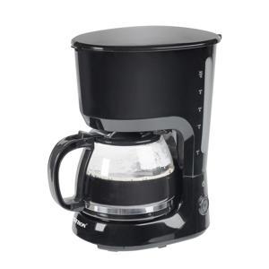 ACM750Z koffiezetapparaat