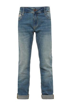 Blue Ridge skinny jeans Blue Ridge light denim