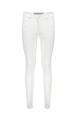 skinny jeans Zoe wit