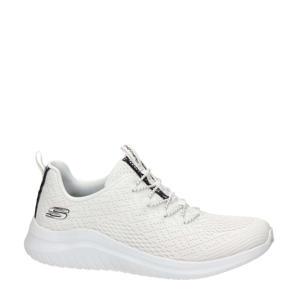 Ultra Flex 2.0  sneakers wit