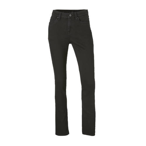 C&A The Denim slim fit jeans zwart
