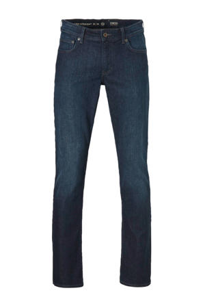 straight fit jeans dkblue18