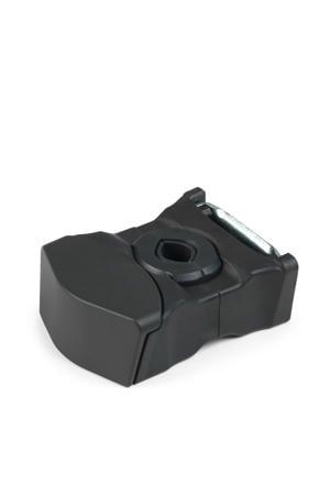 extra bevestigingset Compact adapter