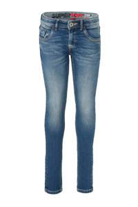 Vingino skinny jeans Amica light denim stonewashed, Light denim stonewashed