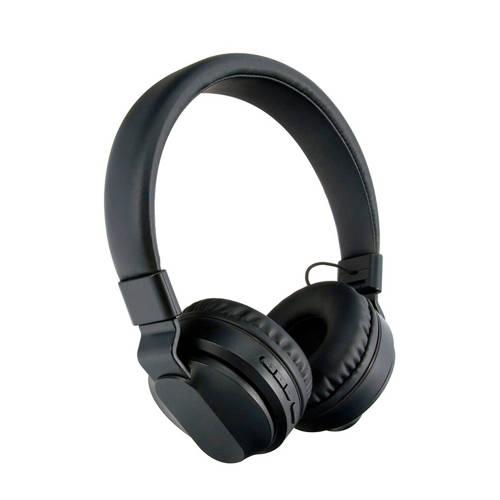 Swingson Liberty+ Bluetooth on-ear koptelefoon kopen