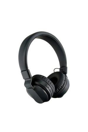Liberty+ Bluetooth on-ear koptelefoon