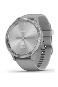 Garmin VivoMove 3 Sport smartwatch