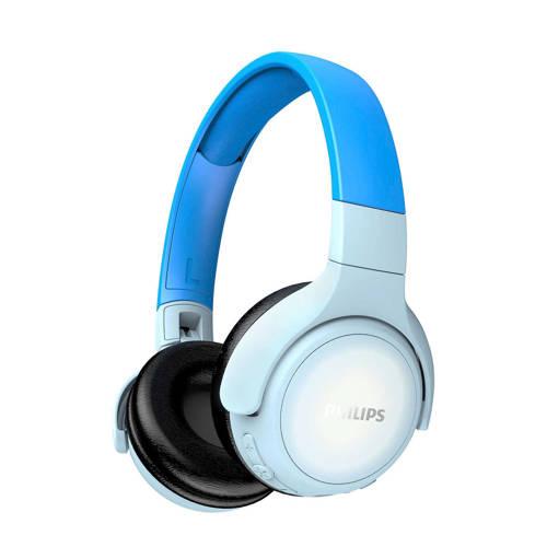 Philips TAKH402BL/00 Bluetooth on-ear koptelefoon