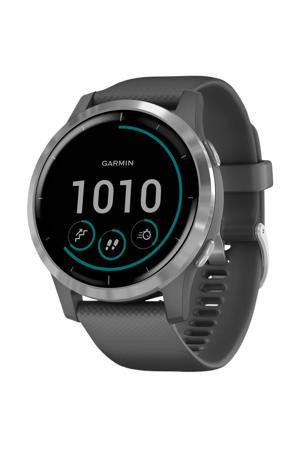 VivoActive 4 L smartwatch