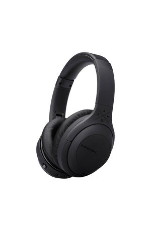 Privacy Bluetooth over ear koptelefoon