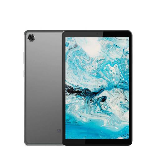Lenovo TAB M8 2GB 32GB android tablet