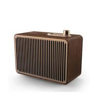 Philips TAVS500/00  Bluetooth speaker, Bruin
