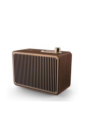 TAVS500/00  bluetooth speaker
